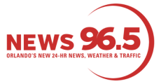 News 96.5 In The House Show