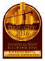 Pulse of the City News 2016 Award Winner