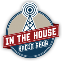 In The House Radio Show